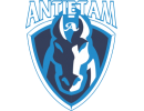 Antietam SpiritWear Store