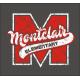 Montclair Spring 2019
