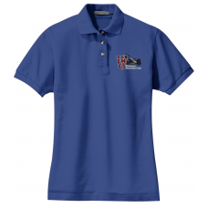 Washington Woodworkers 2019 Ladies Polo