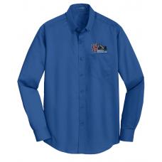 Washington Woodworkers 2019 Mens Dress Shirt