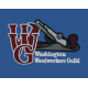 Washington Woodworkers Guild